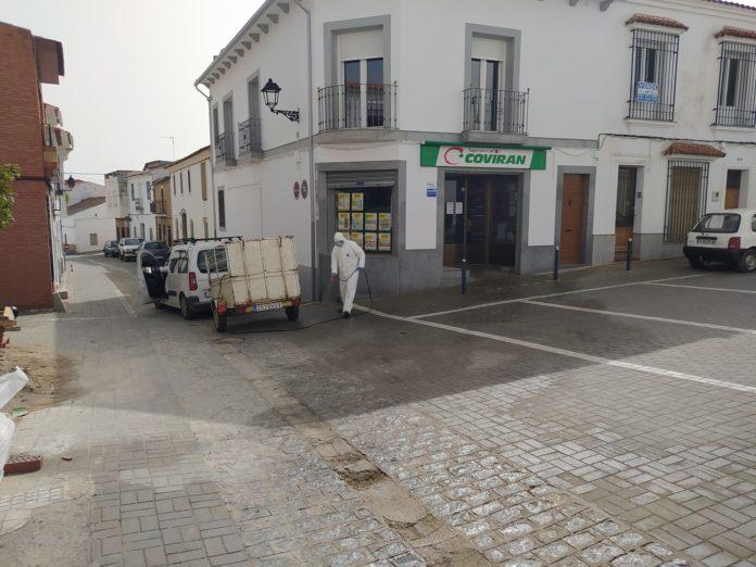 Foto: Ayuntamiento de VIllaralto