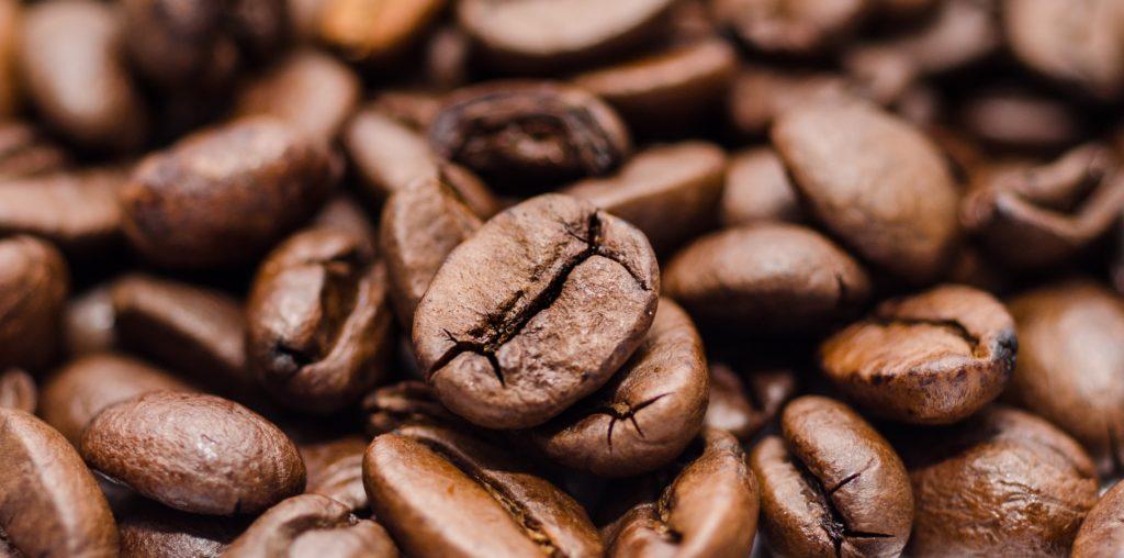 Granos de café   Foto: pixabay