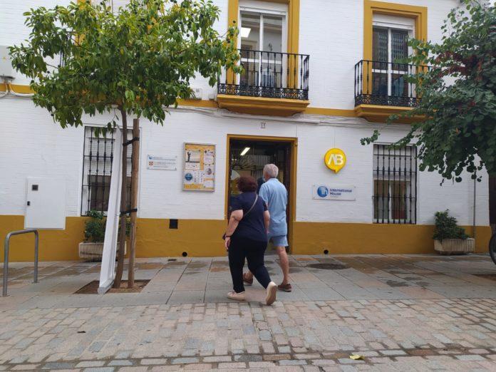 Academias de inglés Córdoba