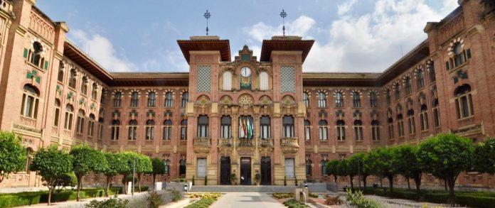 Fotografía de la Universidad de Córdoba.