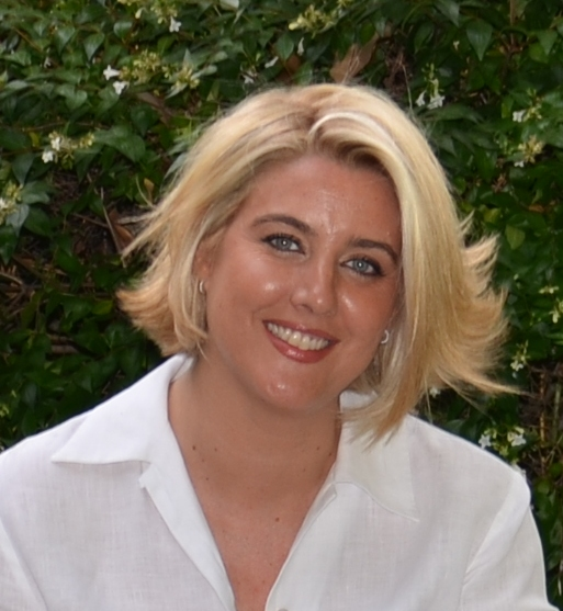 Guadalupe Gómez Baides