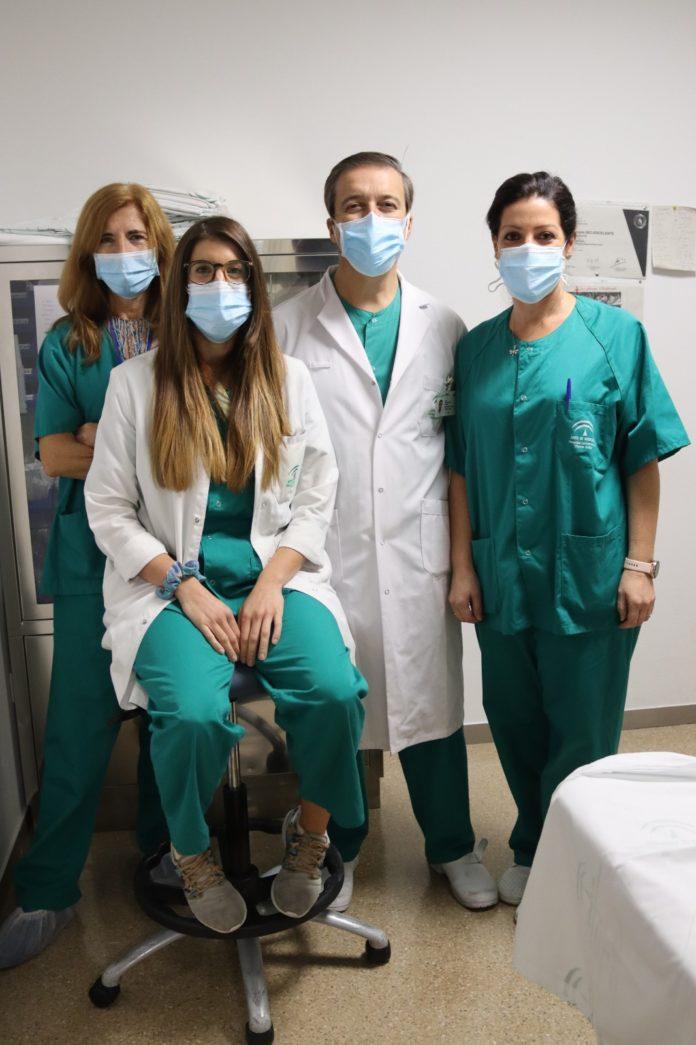 Gran presencia de los cardiólogos cordobeses