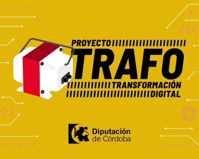 Proyecto TRAFO