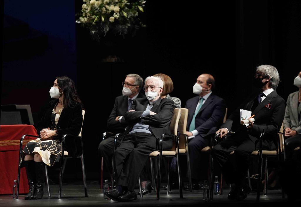Premios Aberroes 2020