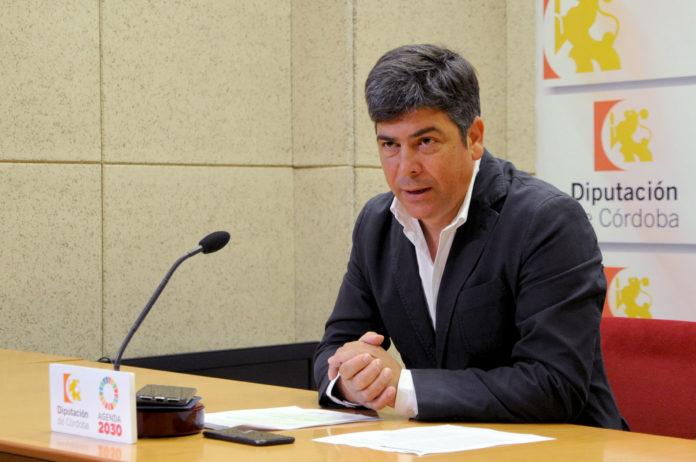 Rafael LLamas