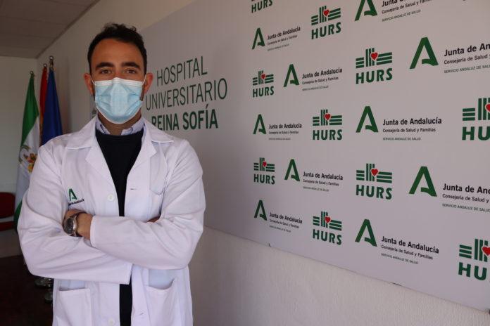 Jesús Manuel Méndez