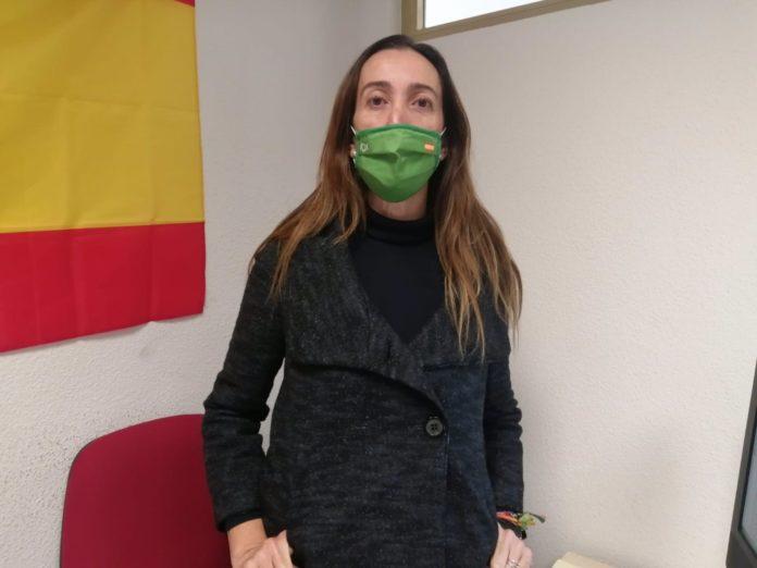 Paula Badanelli