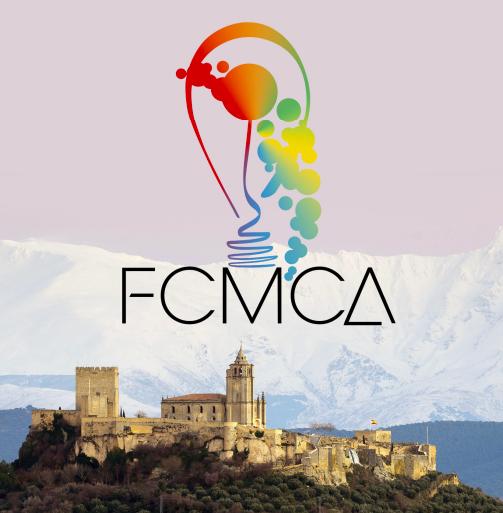 Lucena, FCMCA