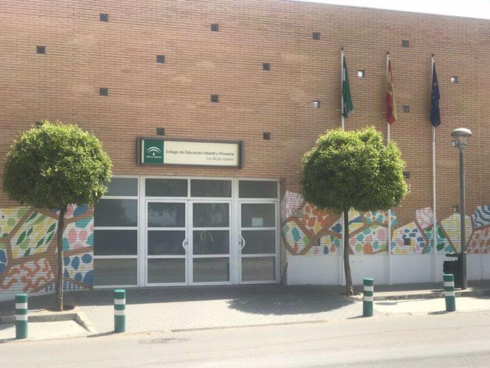 El Colegio de Educación Infantil y Primaria (CEIP)