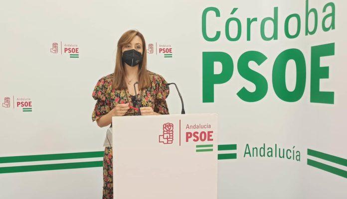 Felisa Cañete