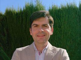 José Ángel Lázaro