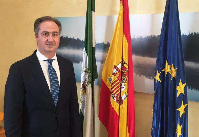 Ángel Pimentel
