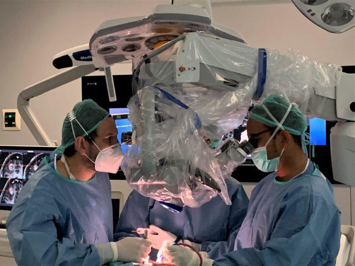 Hospital Quirónsalud