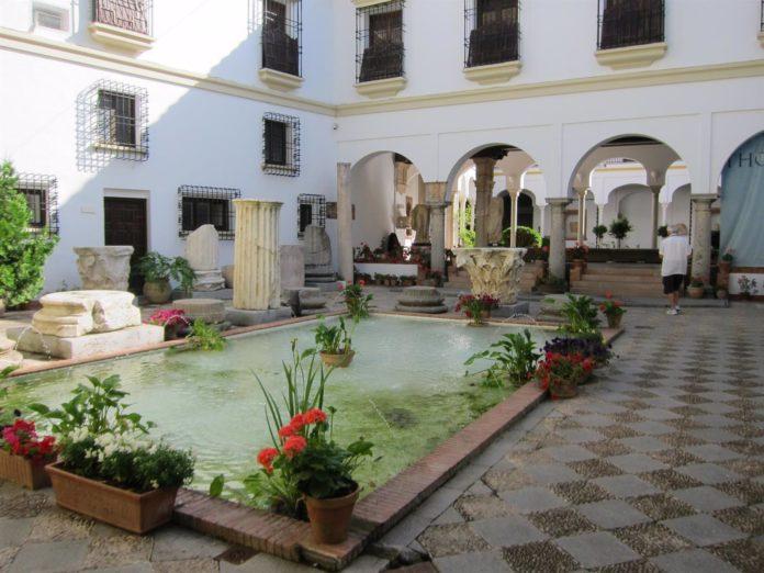 Palacio de los Páez