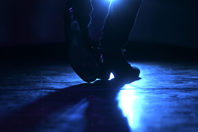 Noche Flamenca, Bujalance