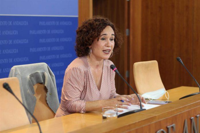 Ana Naranjo