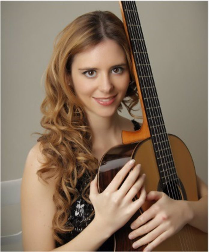 Mabel Millán