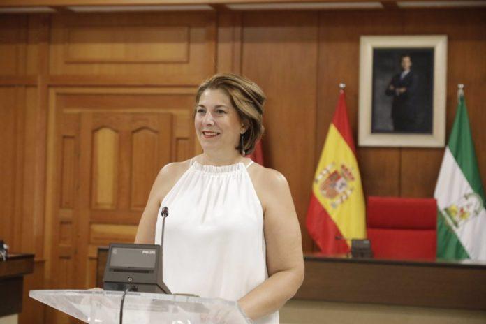 Eva Contador