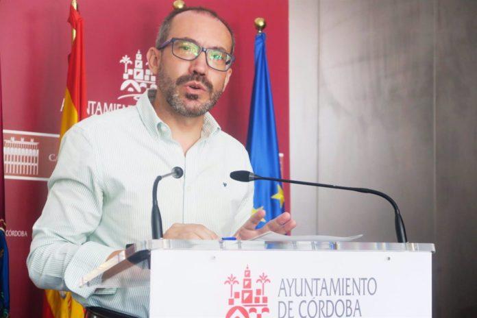 José Antonio Romero
