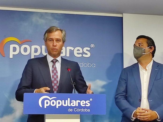 González Terol