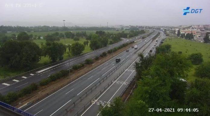 Imagen de la A4