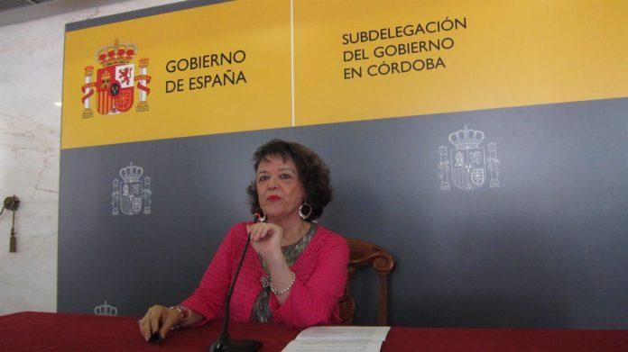 Rafaela Valenzuel