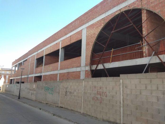 Seguridad Social en Lucena